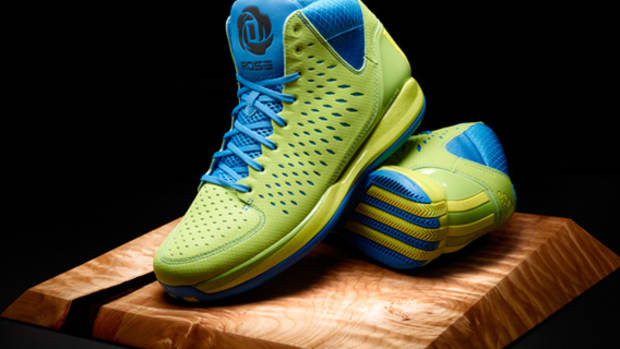 adidas-d-rose-3-90s-throwback-01