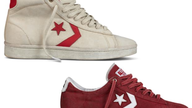 clot-converse-first-string-pro-leather-00