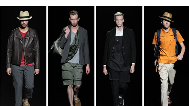 whiz-limited-spring-summer-2013-collection-runway-00