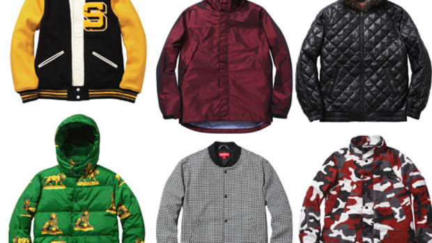 supreme-fall-winter-2013-outerwear-collection-01