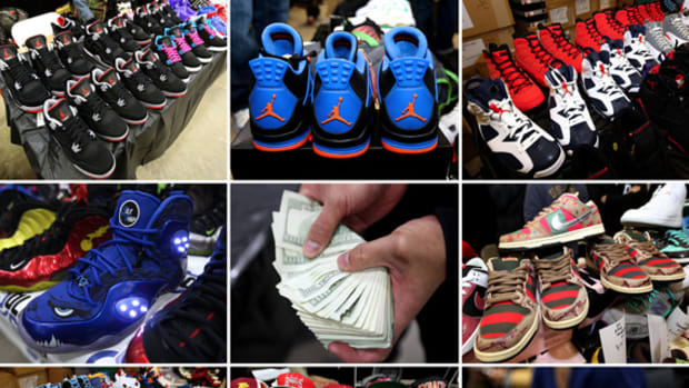 sneaker-con-new-york-city-november-2012-event-recap-00