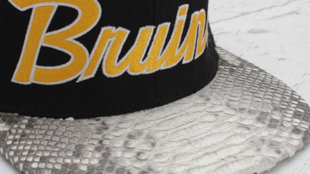 mitchell-ness-x-just-don-for-concepts-boston-teams-logo-python-snapback-caps-0