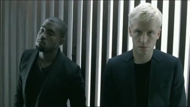 mr-hudson-feat-kanye-west-supernova-video
