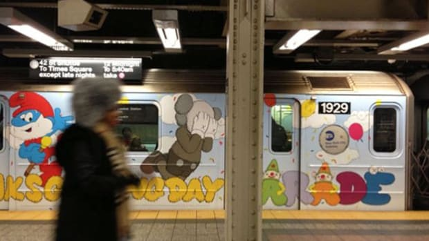 kaws-ny-mta-subway-train-takeover-01