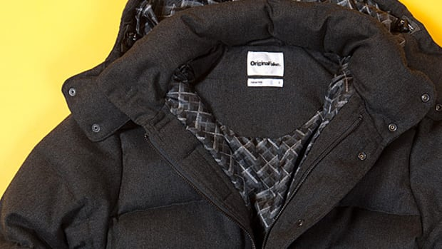 original-fake-wool-down-jacket-00