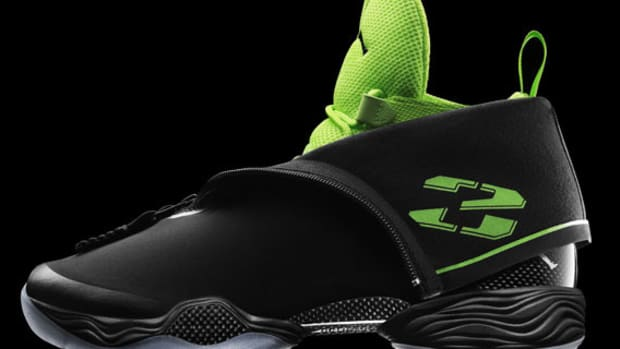 air-jordan-xx8-official-images-01