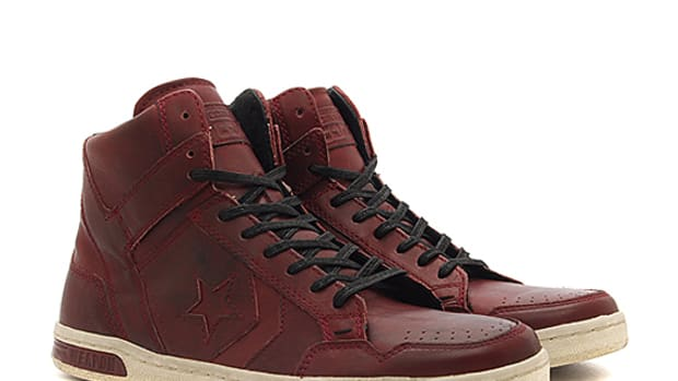 john-varvatos-converse-leather-weapon-02