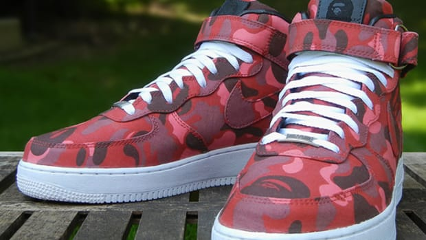 nike-air-force-1-bape-1st-camo-incomparable-custom-by-jbf-customs-01