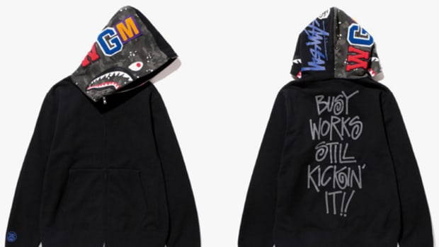 a-bathing-ape-stussy-fall-winter-2013-ill-collaboration-collection-01