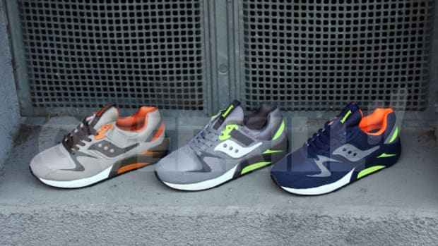 saucony-spring-2013-collection-01