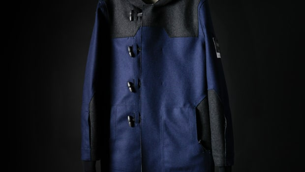 stone-island-shadow-project-outerwear-collection-fall-2013-04