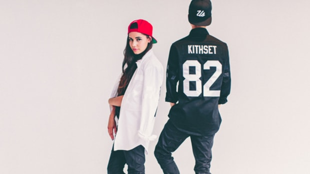 kith-nyc-collection-2-summer-collection-01