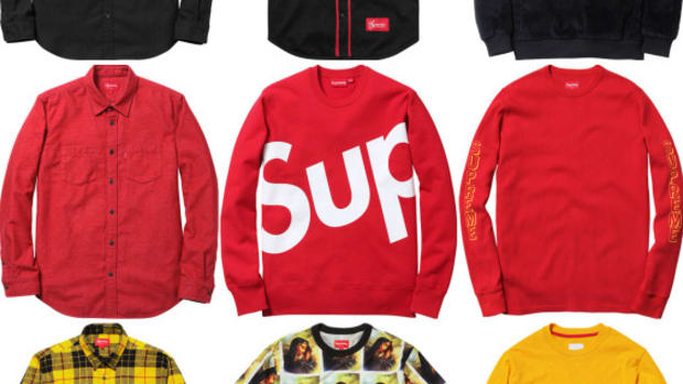 supreme-fall-winter-2013-apparel-collection-01
