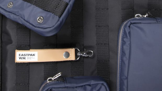 wood-wood-for-eastpak-modulation-accessories-bags-collection-spring-summer-2013-01