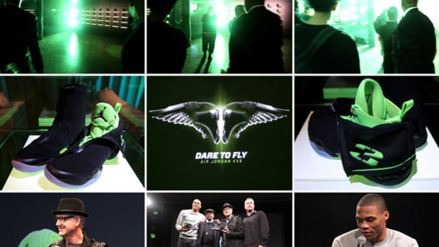 jordan-brand-dare-to-fly-air-jordan-xx8-unveiling-event-part-2-00