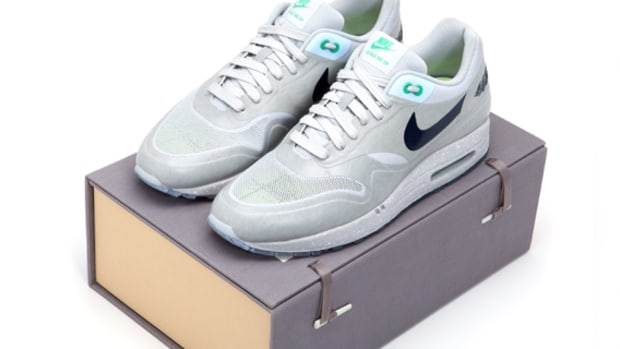 clot-nike-air-max-1-sp-main