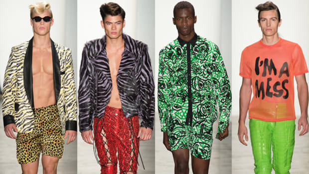 jeremy-scott-spring-summer-2014-menswear-sm