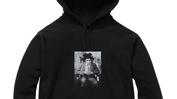 jean-michel-basquiat-for-supreme-available-now-01