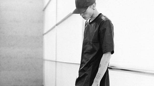 en-noir-stampd-la-fall-2013-collection-01