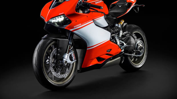 2014-ducati-1199-superleggera-01