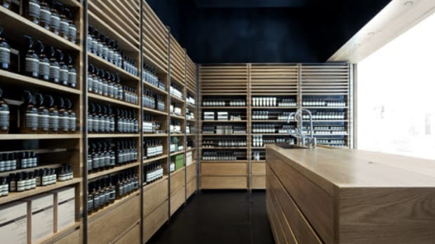 aesop-signature-stores-by-cheungvogl-0