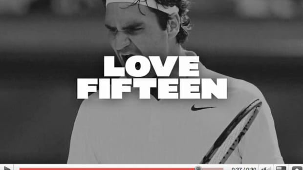 nike-roger-federer-love-fifteen-video