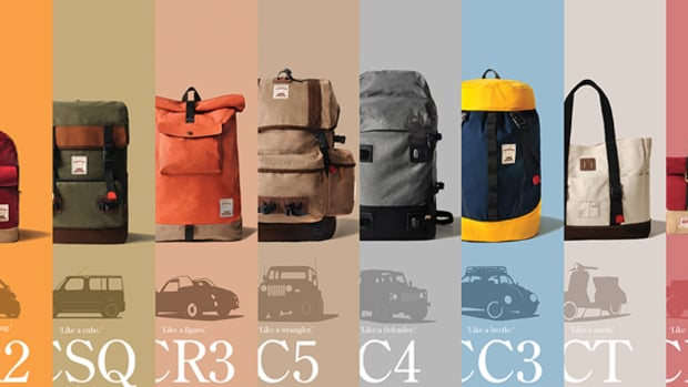 critic-fall-winter-2013-critical-supply-bags-sm