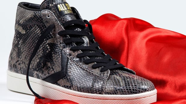 converse-pro-leather-year-of-the-snake-edition-01