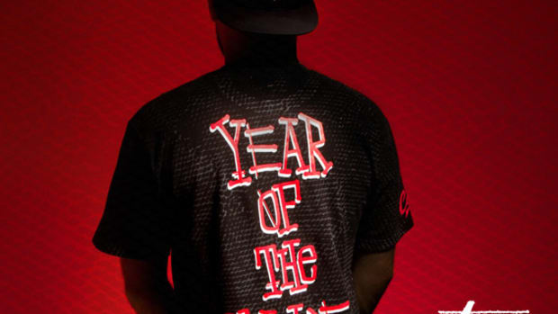 stussy-clot-year-of-the-snake-collection-available-now-01