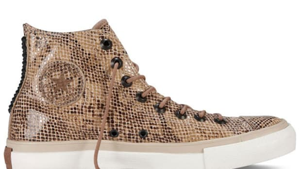 converse-chuck-taylor-all-star-year-of-the-snake-pack-01