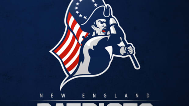 all-32-nfl-team-logos-redesigned-by-obrien-sm