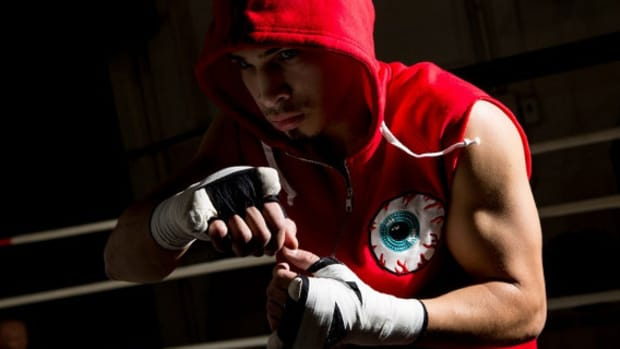 mishka-death-adders-boxing-collection-lookbook-featuring-zachary-ochoa-01