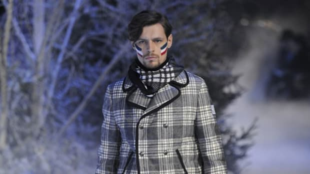 moncler-gamme-bleu-fall-2013-collection-runway-show-01