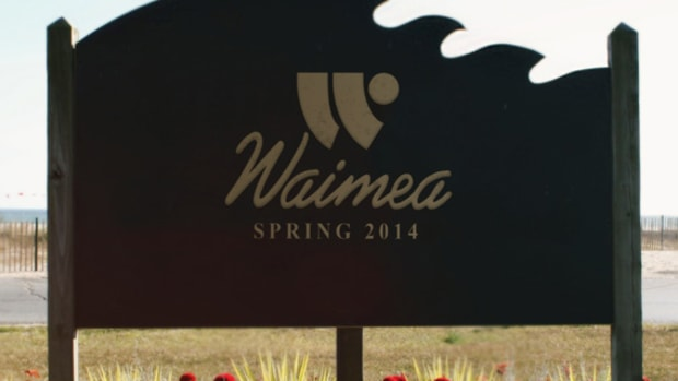 waimea-spring-2014-lookbook-main