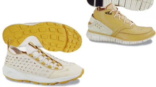 nike_fall09_footscape_supreme_and_free_hybrid_boot_2