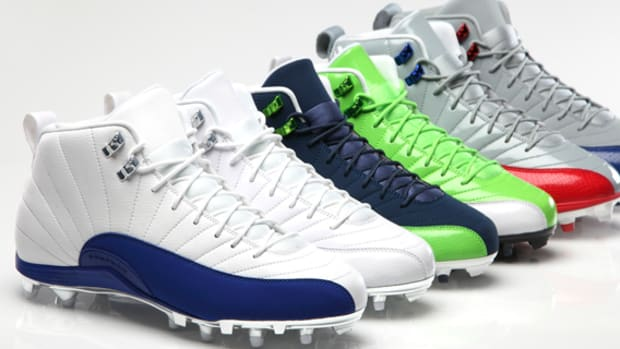 jordan-brand-air-jordan-12-cleats-01