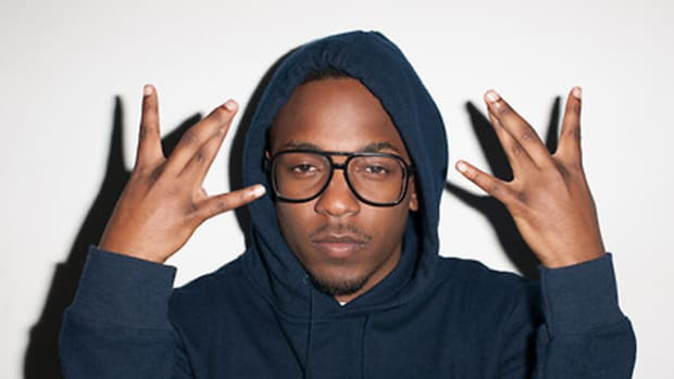 terry-richardson-kendrick-lamar-photoshoot-sm