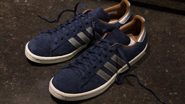 mita-sneakers-x-adidas-originals-campus-80s-00
