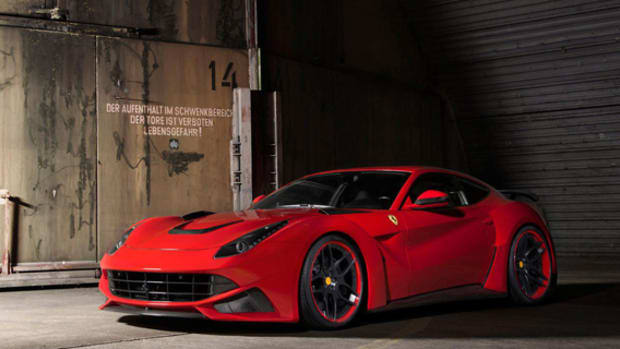 ferrari-f12-berlinetta-n-largo-tuned-by-novitec-rosso-01