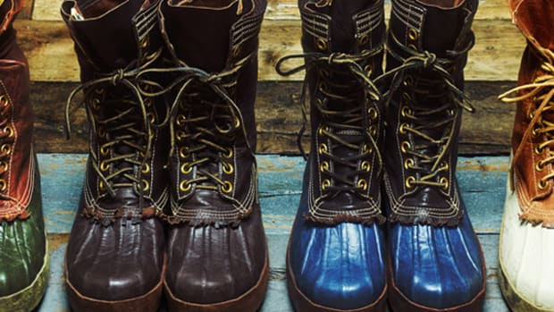 visvim-fall-winter-2013-collection-sm