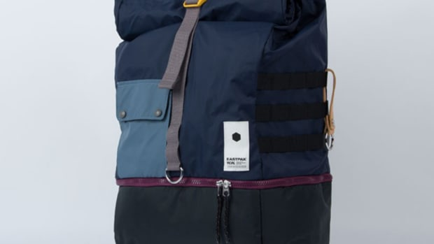 wood-wood-eastpak-collection-available-01