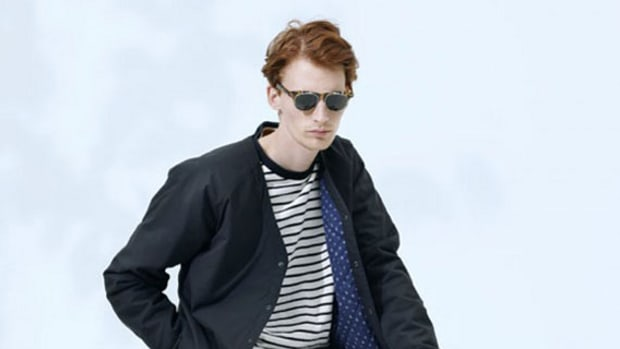 norse-projects-spring-summer-2013-collection-lookbook-01
