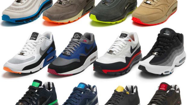 nike-air-max-home-turf-collection-00