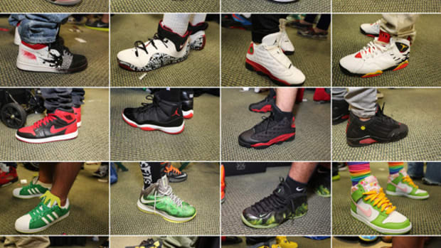 sneaker-con-miami-february-2013-feet-recap-00