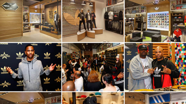 the-originals-collective-houston-footaction-adidas-originals-00