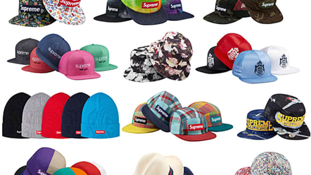 supreme-spring-summer-2013-caps-hats-collection-00