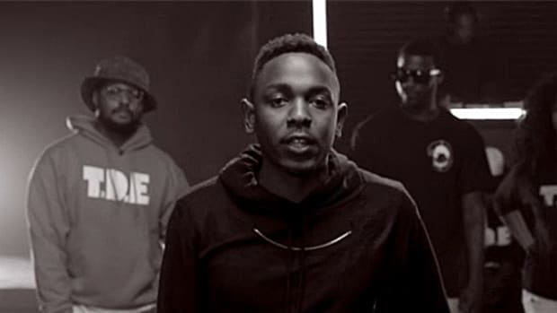 bet-kendrick-lamar-and-tde-cypher-from-2013-bet-awards