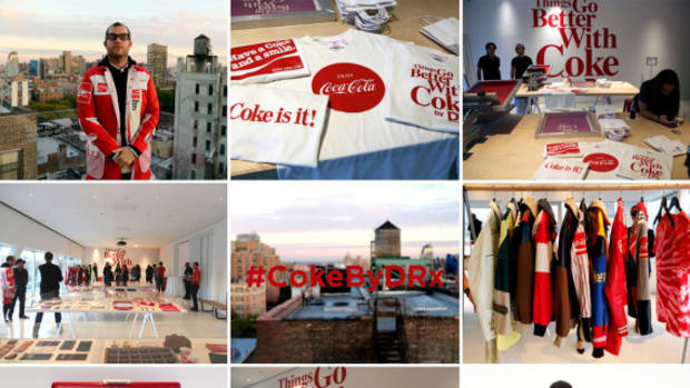 coca-cola-by-dr-romanelli-capsule-collection-launch-party-the-new-museum-00
