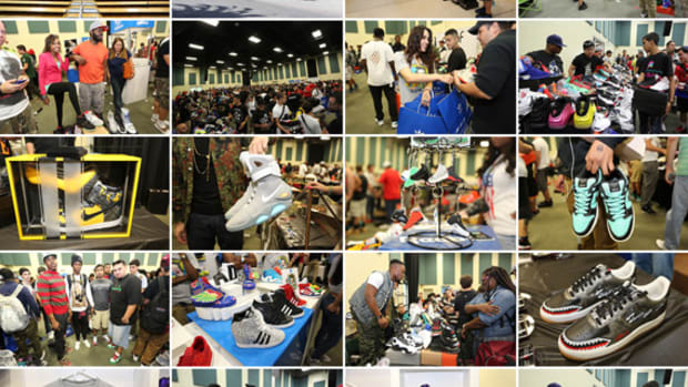 sneaker-con-miami-february-2013-event-recap-00a