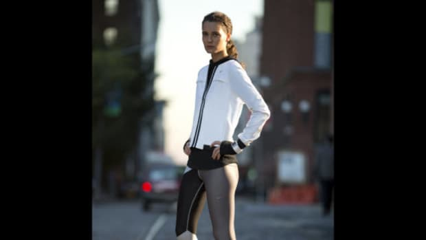 nike-running-spring-2013-womens-apparel-collection-1